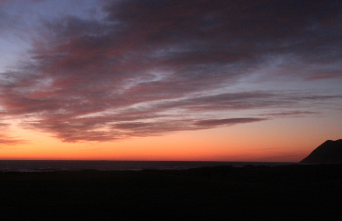 east-cape-sunrise-4