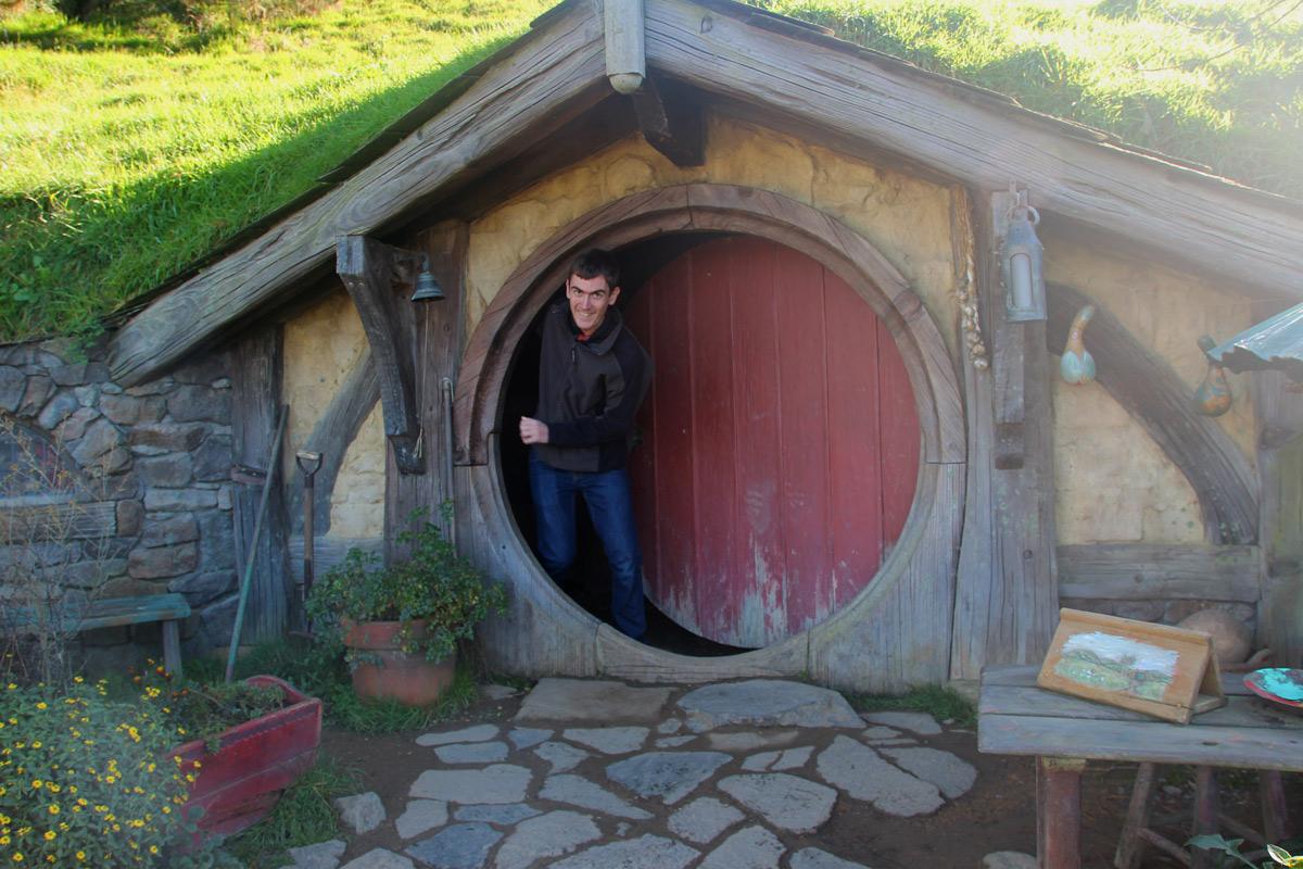 hobbiton-nueva-zelanda