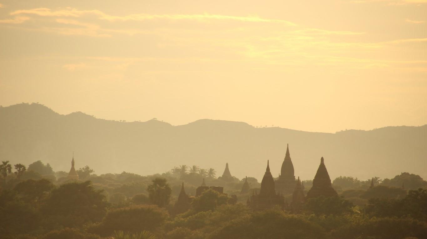 que-ver-myanmar-1