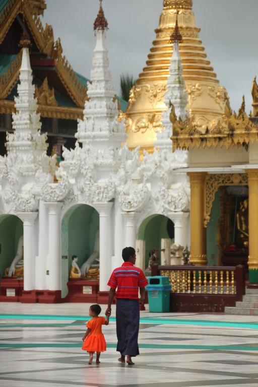 que-ver-myanmar (11)