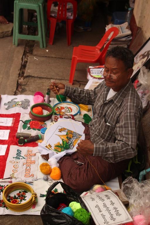 que-ver-myanmar (9)