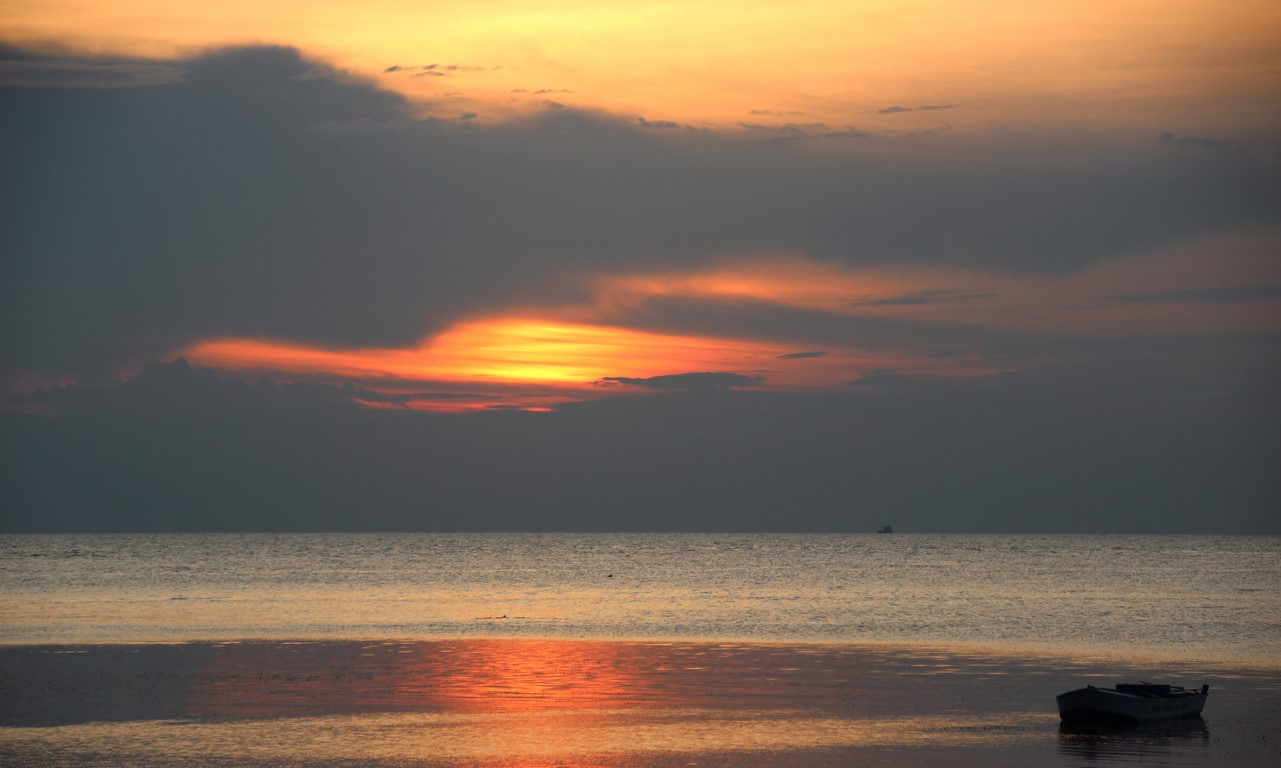 isla-malapascua-4