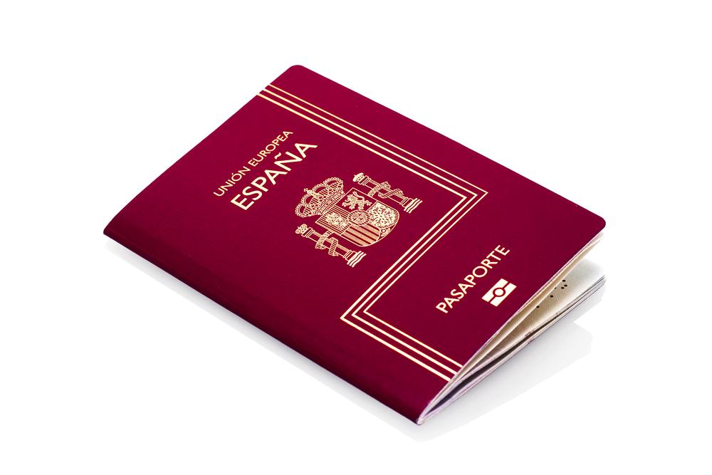 reonvar-pasaporte-caducado