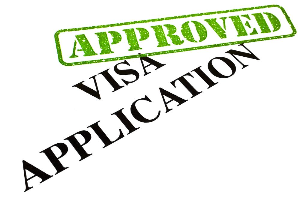 Working Holiday Visa Nueva Zelanda – Preguntas frecuentes – FAQ